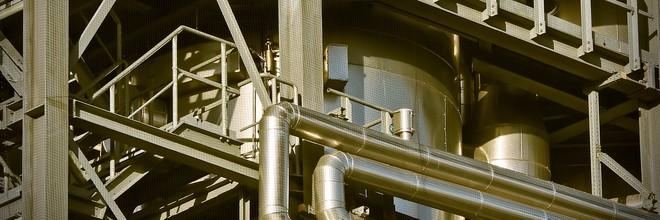 Een consortium van 5 toonaangevende bedrijven heeft plannen bekend gemaakt voor de ontwikkeling van een bioraffinaderij op het Chemie Park in Delfzijl.