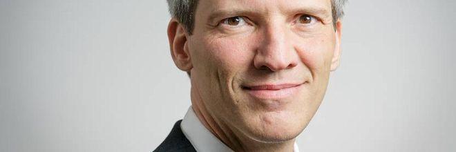 Erik Jan van Kempen