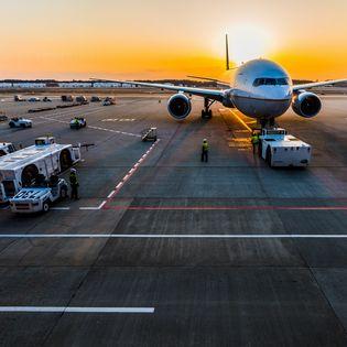 Omgevingsrechtsadvocaat: 'Geen zorgen om Schiphol, vluchten legaliseerbaar'