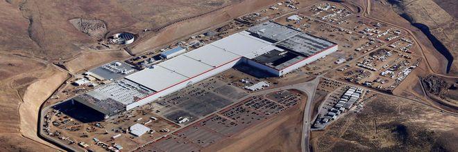 De drie noordelijke provincies verleiden Elon Musk niet met goedkope grond, maar werven op voorhand al personeel voor een nog niet bestaande giga-fabriek
