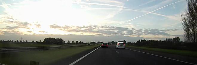 Om de bereikbaarheid van Zuid-NL te verbeteren gaat de provincie samenwerken met het Rijk, de provincie Limburg, regio-gemeenten en het bedrijfsleven.