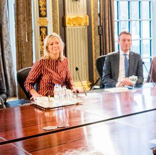 Omgevingswet 2021 stap dichterbij na akkoord ministerraad