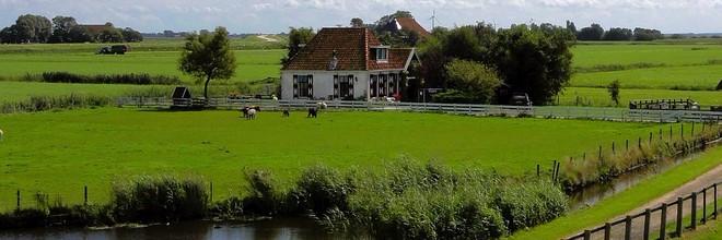 De Provinciale Staten hebben het plan om leegstand in Brabant aan te pakken goedgekeurd. De provincie wil zelf bijdragen aan het afnemen van de leegstand.