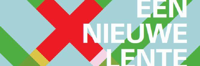Coalitieakkoord Amsterdam Ruimtelijke Ordening