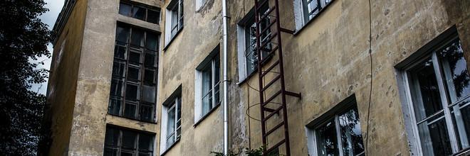Het ministerie van IenM zoekt best practices Ladder, als input voor de nieuwe handreiking die gemaakt wordt naar aanleiding van de herziening van de Ladder.