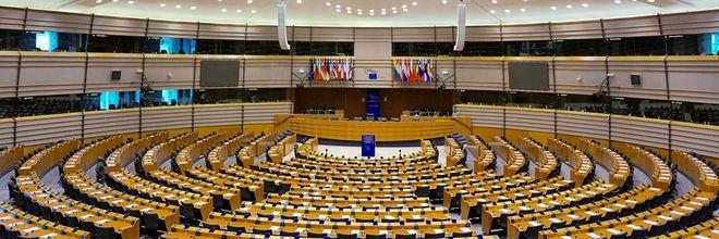 De Randstadprovincies willen de komende jaren meer invloed uitoefenen op Europees beleid. Hiervoor is een Europa strategie Randstad 2016-2019 opgesteld.