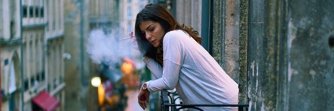 Rookverbod parken à la Parijs niet mogelijk in Nederland