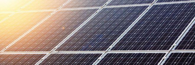 De nieuwe start-up Powerpeers verbindt particuliere aanbieders van energie met afnemers. Doel is de energietransitie in Nederland te versnellen.
