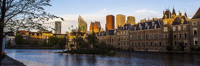 Haagse VVD-wethouder gelooft niet meer in vrije huurmarkt