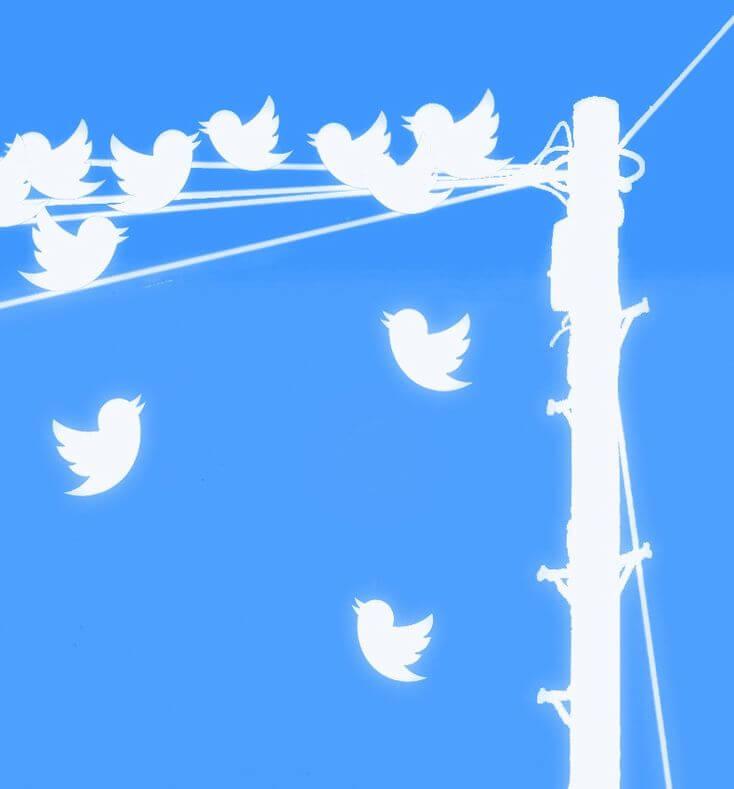 Voor het delen van nieuws gebruiken veel mensen Twitter. Gemeente Jun in Zuid-Spanje gebruikt het ook voor communicatie tussen gemeente en bewoners.