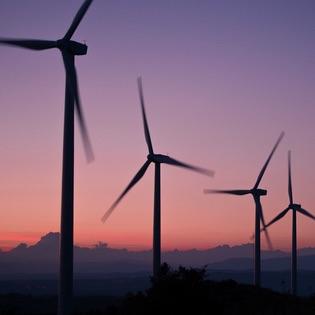 Lek Klimaatakkoord, lees hier wat de bouw te wachten staat