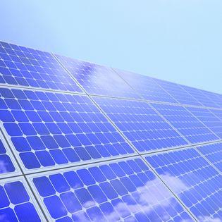 Energietransitie leeft in gemeenten, maar is nog weinig concreet